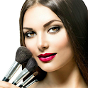 Maquillaje Natural icon