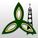 Holy Trinity - Springfield, MO icon