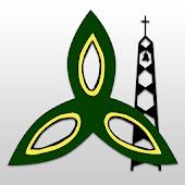 Holy Trinity - Springfield, MO