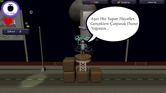 Dayı Apk Download For Android 4