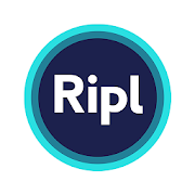 Ripl: Create Social Marketing Videos