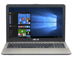 Asus   F541SA Drivers  download