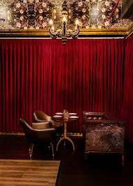 Rocky Star Cafe & Bar photo 10