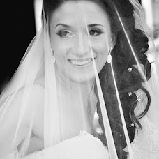 Wedding photographer Nadezhda Shadurko (Pantera). Photo of 28.03.2013
