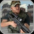 us army sniper 3d killer elite