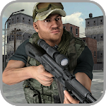 us army sniper 3d killer elite 1.0 Apk