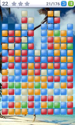 Blocks Breaker apkpoly screenshots 9