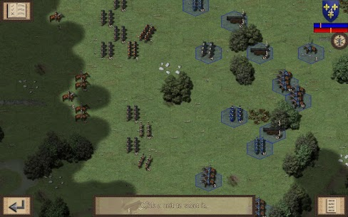 Medieval Battle: Europe Apk Downlaod For Android and Iphone 1