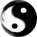 Let's I Ching - Divination, Chinese Astrology icon
