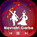 Navratri Garba Songs 2019 icon