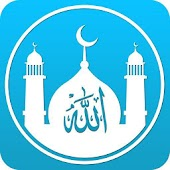 Deen PRO - Find Direction Prayer Times,Azan,Quran
