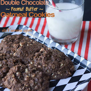 All Purpose Baking Mix Cookies Recipes.