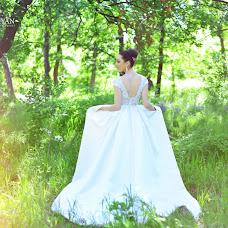 Wedding photographer Artur Devrikyan (adp1). Photo of 18.06.2017