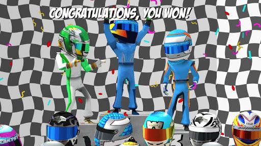 Kart Stars 1.11.9 androidappsheaven.com 16