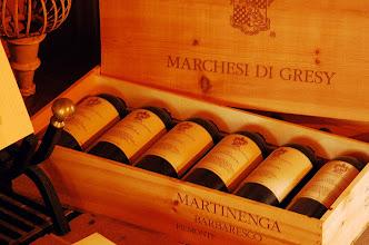 Photo: Marchesi di Gresy: http://www.winecellarage.com/catalogsearch/result/index/?limit=all&q=marchesi+di+gresy