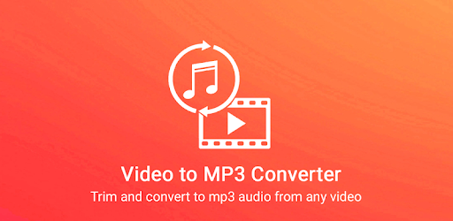 Video to MP3 for PC