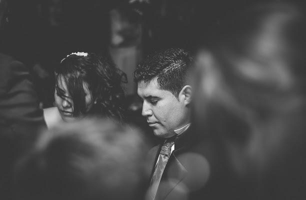 Fotógrafo de bodas Angelo Ramírez (angeloramirez). Foto del 02.07.2017