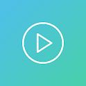 Linkkf 애니 TV icon