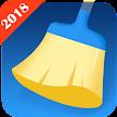 Aurora Cleaner – Super Clean & Phone Booster APK