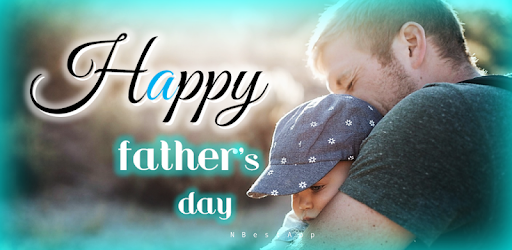 father's day 2019 date