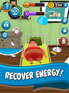 Fit the Fat 2- screenshot thumbnail