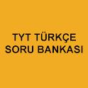 TYT Türkçe Soru Bankası icon