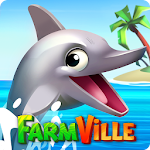 FarmVille: Tropic Escape 1.59.4366 (Mod)