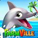 FarmVille: Tropic Escape - 新作・人気アプリ Android
