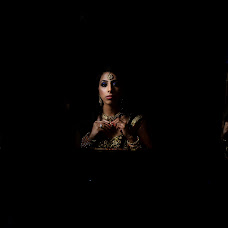 Wedding photographer Rohit Gautam (saidigital). Photo of 10.11.2015