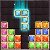 Block Puzzle Jewel 1010