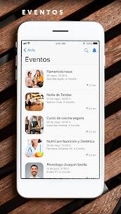 ALAVUELTA – Ofertas y recomendaciones cerca de ti 3