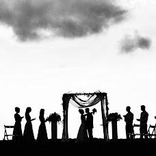 Wedding photographer Pavel Krukovskiy (pavelkpw). Photo of 08.11.2017
