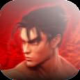 Magic Tekken 4 : Free Fighting