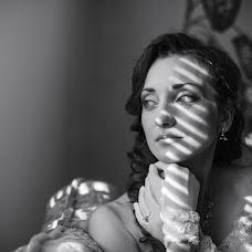 Wedding photographer Viktoriya Olos (olos). Photo of 05.03.2014