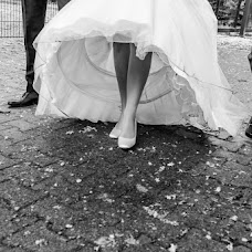 Wedding photographer Beata Torge (torge). Photo of 27.08.2015