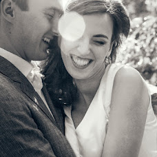 Wedding photographer Timur Lamidov (tlamidov). Photo of 10.08.2015