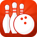 Bowling 3D Amazing icon