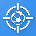 BankoShot - Maç Tahminleri icon