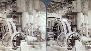 Edison vs. Tesla thumbnail