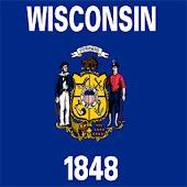 U.S.A Wisconsin news