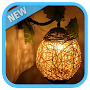 DIY Lamp Crafts APK icon