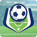 Live Football Scores, Fixtures & Results 1.0.5