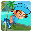 Amazing Boy Super Adventure