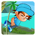 Amazing Boy Super Adventure icon