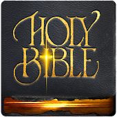 Bible App Android APK Download Free By IDailybread.org