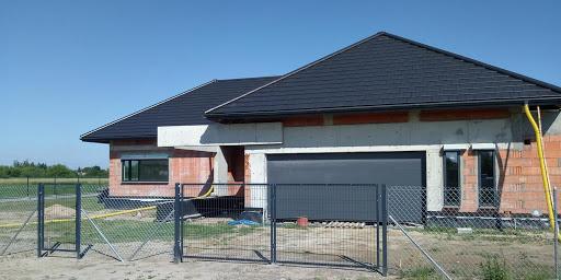 projekt New House 17
