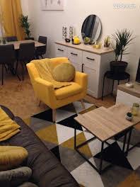 Maison 3 pièces 257 m2