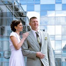 Wedding photographer Ivan Kireev (IvanKireyev). Photo of 10.04.2015