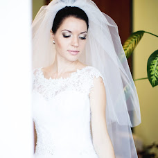 Wedding photographer Elena Ermolenko (ermolenkophoto). Photo of 27.09.2015