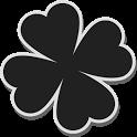 Mimi 4chan Reader (donate) icon